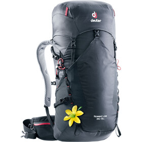 Deuter Speed Lite 30 SL Backpack Dam black